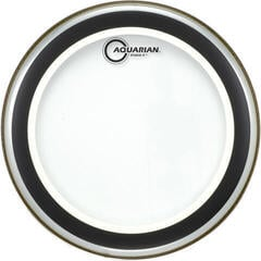 "Aquarian Studio X 13"" Drum Head"