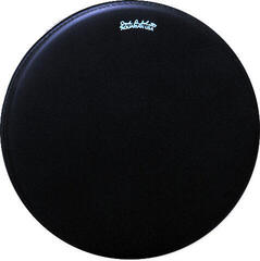 Aquarian 18'' De Johnette Ctd Bass Drumhead
