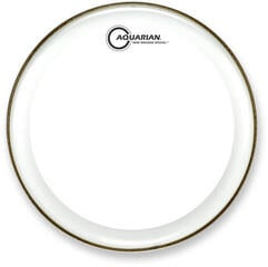 "Aquarian New Orleans Special 13"" Drum Head"