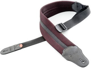 RightOnStraps Breath Red