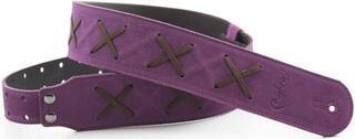 RightOnStraps Legend DG Purple