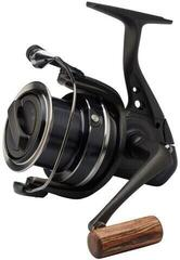 Okuma Custom Carp 7000 Reel