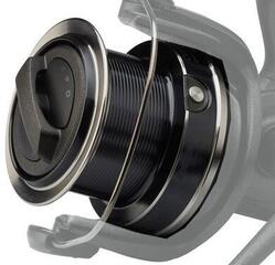 Okuma Custom Carp Alu Spare Spool