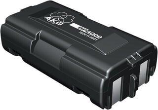 AKG BP4000