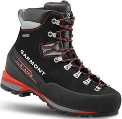 Garmont Pinnacle GTX Black 6