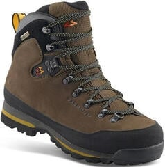 Garmont Nebraska GTX Brown