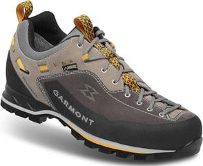 Garmont Dragontail MNT GTX Shark/Taupe 7,5