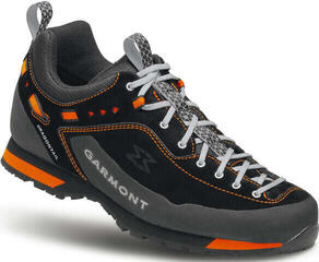Garmont Dragontail LT Black/Orange