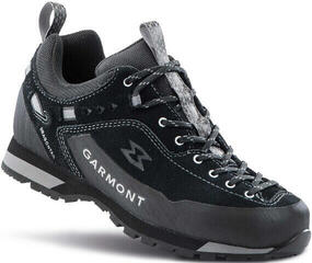 Garmont Dragontail LT Black/Grey