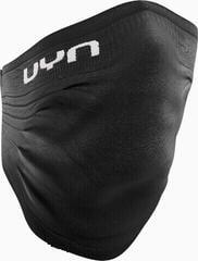 UYN Community Mask Winter Black