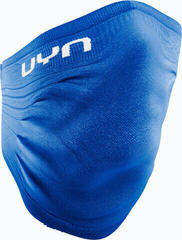 UYN Community Mask Winter Blue