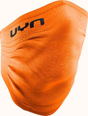 UYN Community Mask Winter Orange