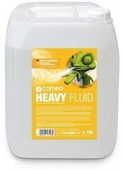 Cameo HEAVY 10L Fog fluid