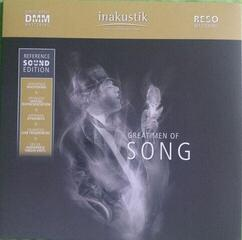 Reference Sound Edition Great Men Of Song (2 LP)