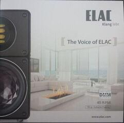Various Artists The Voice Of ELAC (2 LP)