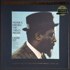 Thelonious Monk Monk's Dream (2 LP)