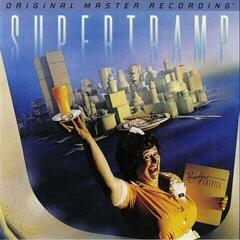 Supertramp Breakfast In America (LP) Audiophile Qualität