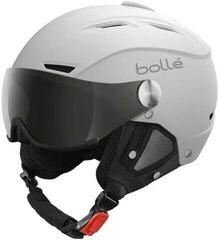 Bollé Backline Visor 20/21 Soft White