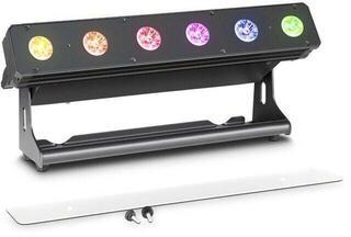 Cameo PIXBAR 500 PRO LED Bar