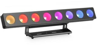 Cameo PIXBAR 650 CPRO (B-Stock) #930923 (Unboxed) #930923