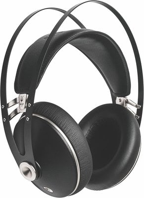 Meze 99 Neo Black Silver