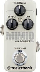 TC Electronic Mimiq Mini Doubler