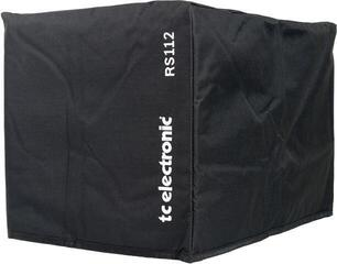 TC Electronic Cover RS112