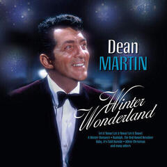 Dean Martin Dean Martin LP