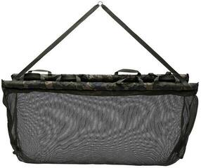 Prologic Inspire S/S Camo Floating Retainer/Weigh Sling 120 x 55 cm