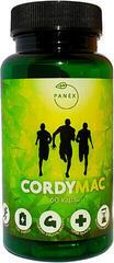 Panex Cordymax 60cps