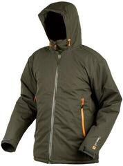 Prologic LitePro Thermo Jacket Olive Green