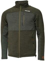 Prologic Tech Fleece