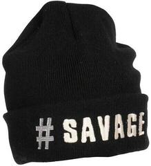 Savage Gear Kapa Simply Savage #Savage Beanie