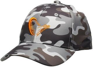 Savage Gear Kapa Camo Cap
