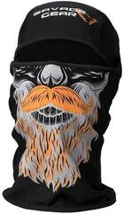 Savage Gear Kapa Beard Balaclava