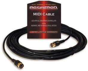 Rocktron RTR Cable RMM900
