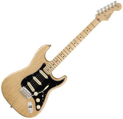 Fender American Pro Stratocaster MN Natural