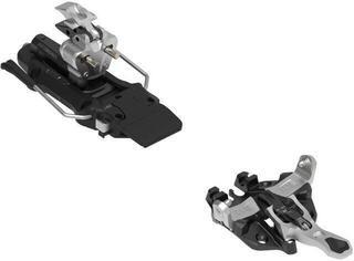 ATK Bindings Raider 12 White 86 mm