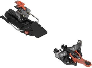 ATK Bindings Raider 12 Orange 86 mm