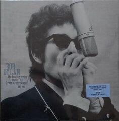 Bob Dylan Bootleg Series 1-3 (5 LP)