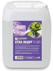 Cameo Cameo XTRA Heavy Fluid 10L