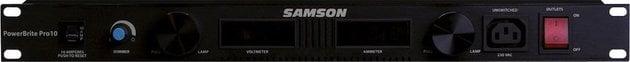 Samson Samson Powerbrite PB10 PRO