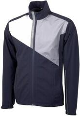 Galvin Green Apollo Gore-Tex Paclite Mens Jacket Navy/White/Cool Grey L