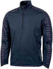Galvin Green Dirk Mens Jacket Navy