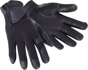 Galvin Green Lewis Womens Golf Gloves Black