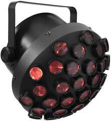 Eurolite LED LINER 27x1,5W