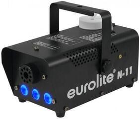 Eurolite Ice LED