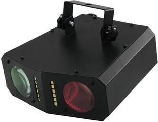 Eurolite LED DMF-2 Hybrid