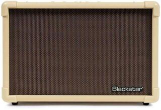 Blackstar ACOUSTIC:CORE 30