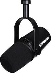 Shure MV7 (B-Stock) #931047 (Unboxed) #931047